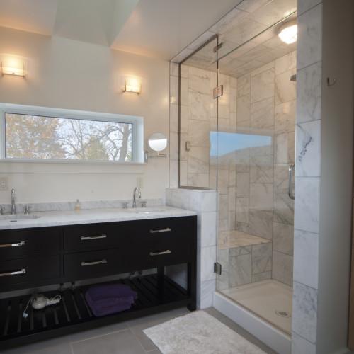 Herrick Bathroom