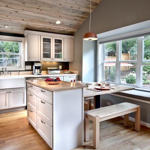 Lappe Kitchen