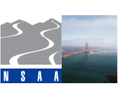 nsaa conference recap