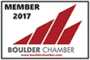 Boulder Chamber of Commerce logo
