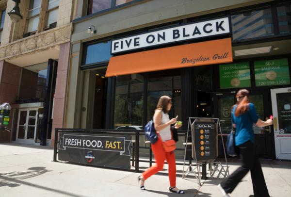 Five-on-Black_California