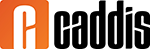 Caddis PC Logo
